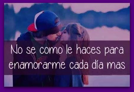 Imagenes Con Frases De Amor Bonitas Para Facebook Fotos De Amor