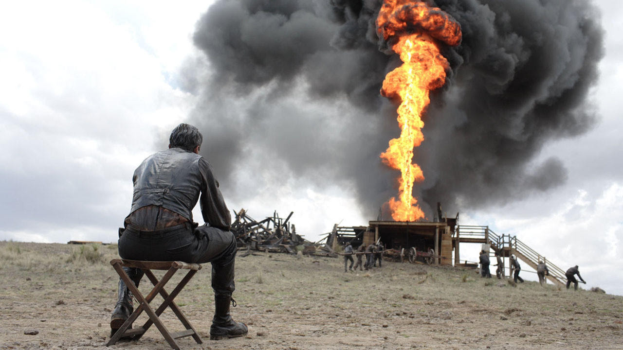 658 Top 5 Movie Years There Will Be Blood Coco Mudbound