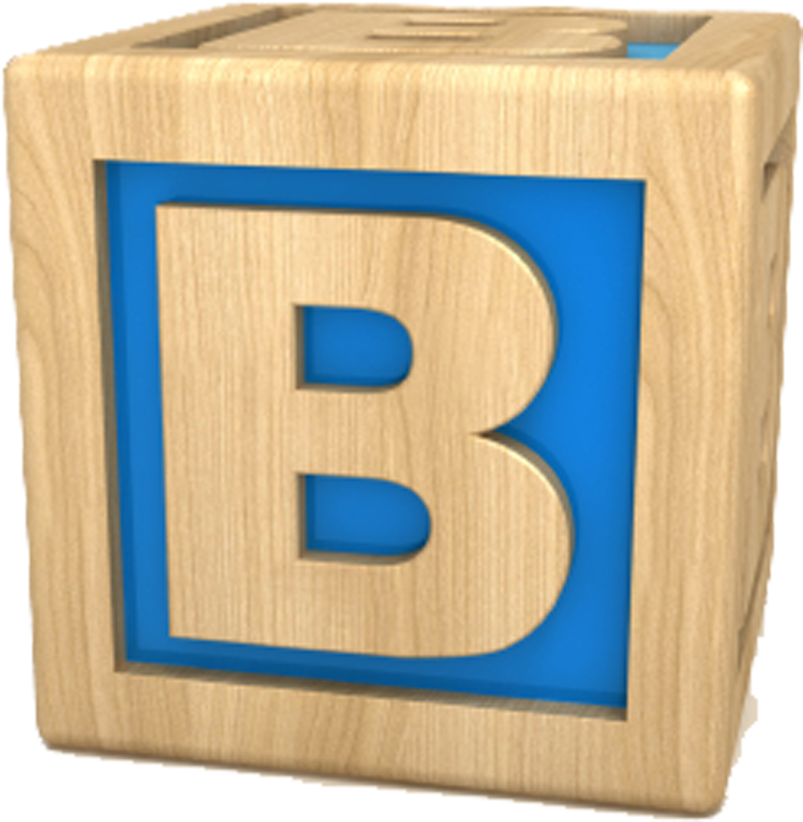 buncee_clipart_letter_001_b 005