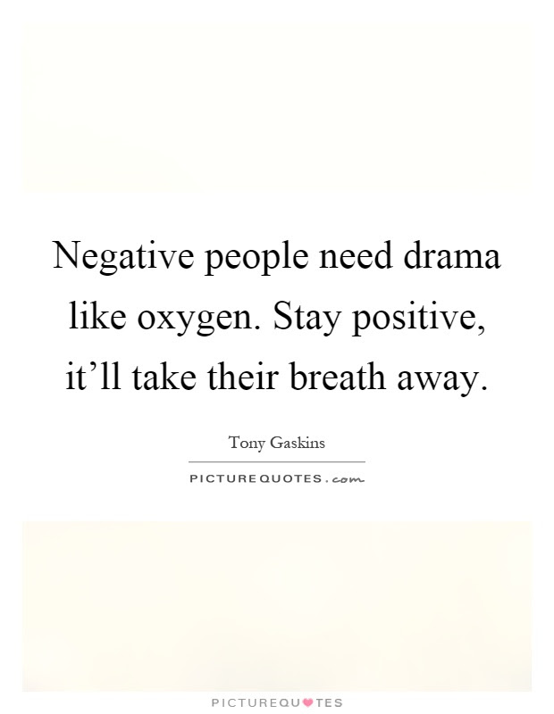 Drama Quotes Drama Sayings Drama Picture Quotes Page 5