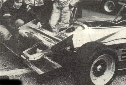 1980-Lotus81