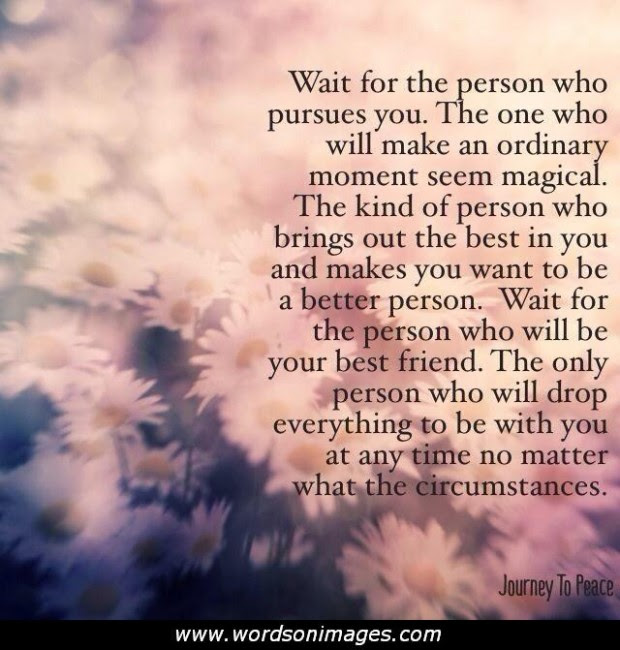 Love Quotes Waiting Quotes