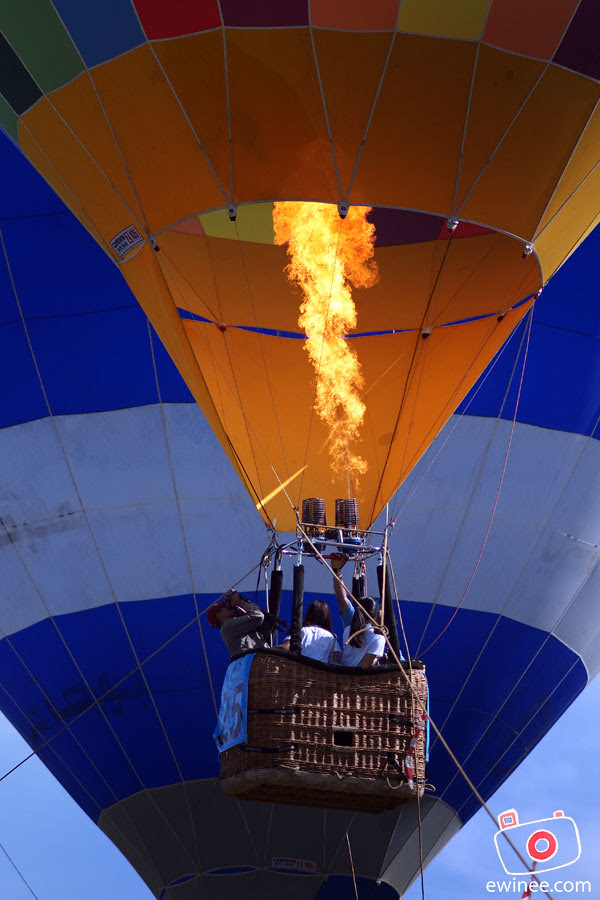 HOT-AIR-BALLOON-2011-PUTRAJAYA-INTERNATIONAL-6
