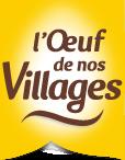 L'œuf de nos villages : éleveur engagé, élevage poule
