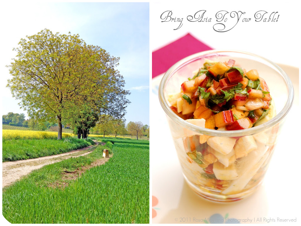 Egg Salad Picnik collage 3 bis