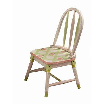 Stakmore Children's Desk Chair (Set of 2) | Wayfair