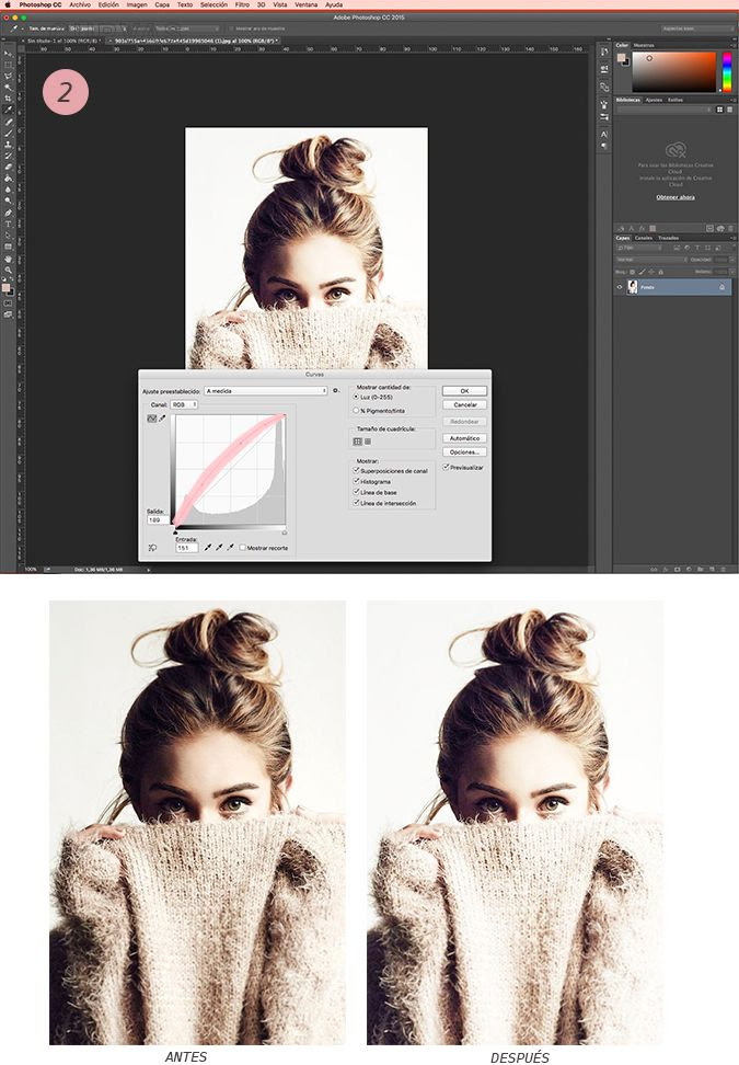 photo photoshop_tips2.jpg