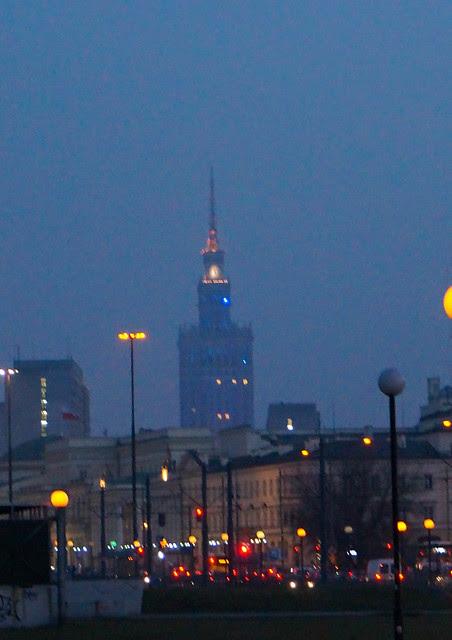 Warsaw-64.jpg