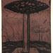 Between earth and sky03,,(1-50),複合媒材,16×22cm,1999