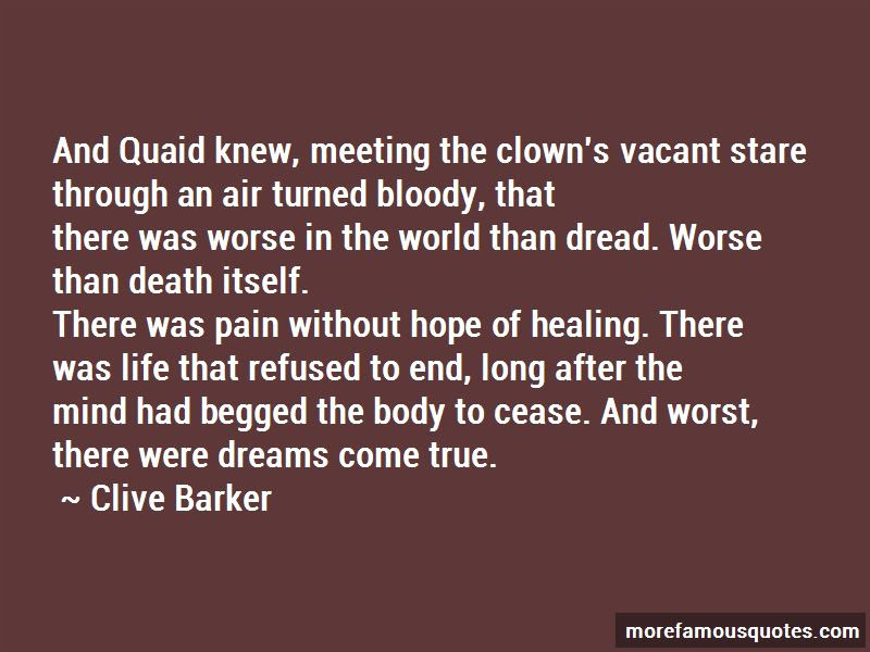 Death End Of Life Quotes Top 36 Quotes About Death End Of Life From