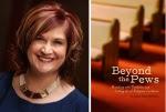 Jillian Maas Backman,Beyond the Pews,ImaginePublicity