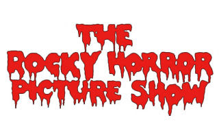 The Rocky Horror Picture Show Collectibles The Rocky Horror