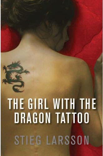 girl with the dragon tattoo photos