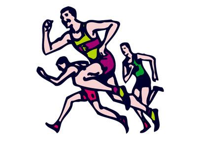 無料素材 マラソン大会 無料素材 マラソン大会むりょうそざい まら