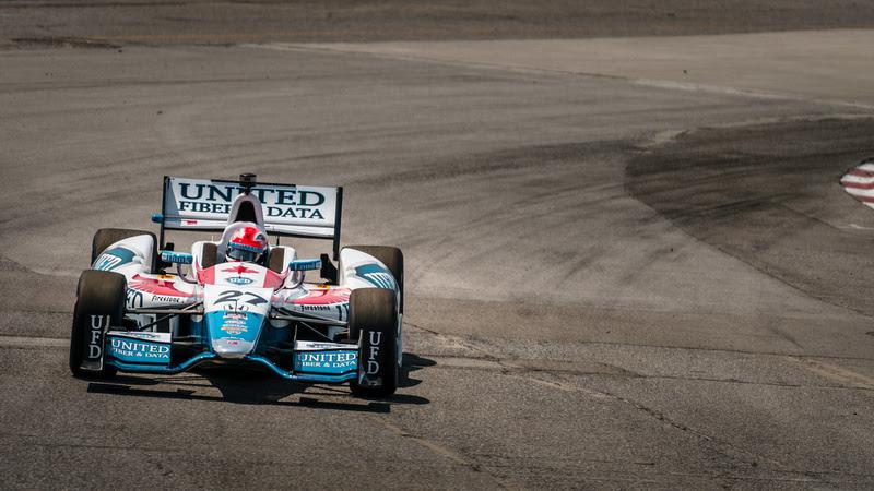 SVPhotography.ca: 2014 Honda Indy - Nikon View &emdash; Toronto Honda Indy