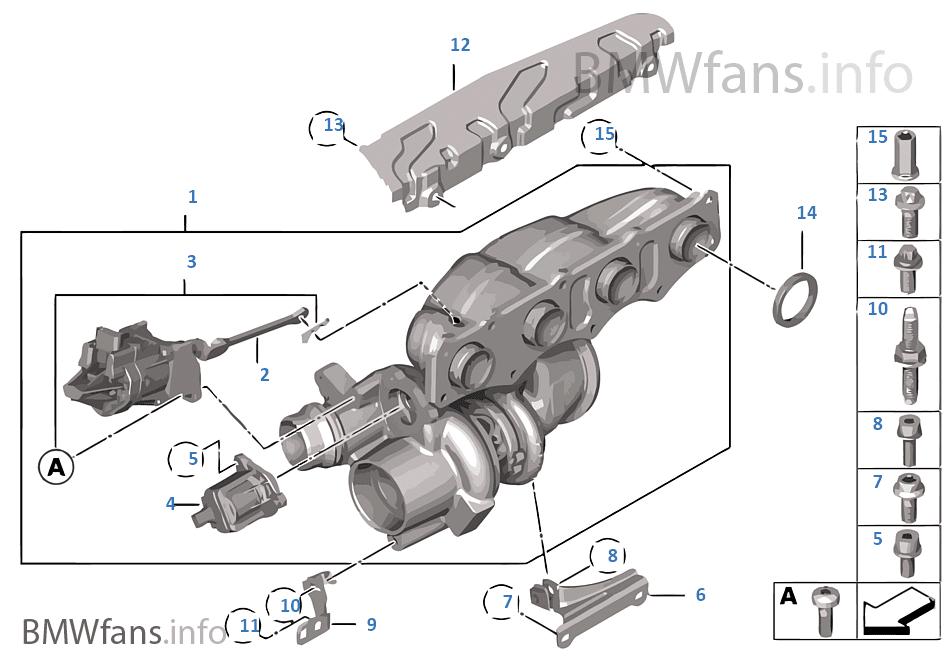428i Bmw Engine Diagram Wiring Diagram Fix Fix Lechicchedimammavale It