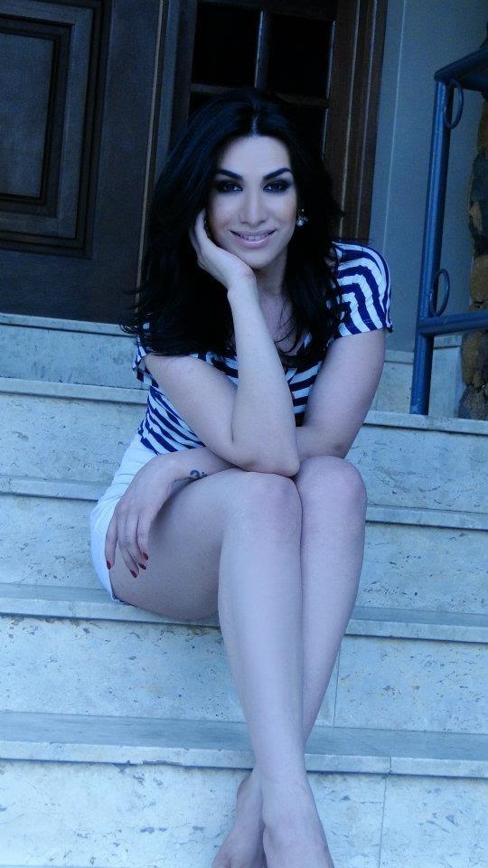 Luana Cimatti