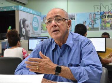 Aleluia inclui recursos para revitalizar Rio São Francisco no PL da Eletrobras