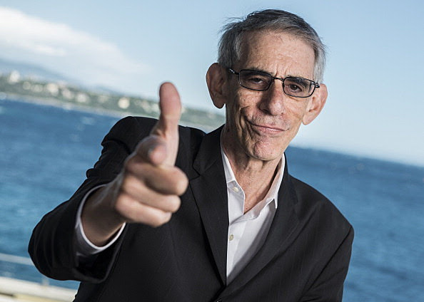 http://wac.450f.edgecastcdn.net/80450F/wibx950.com/files/2015/03/Richard-Belzer-by-Francois-Durand-Getty-Images.jpg