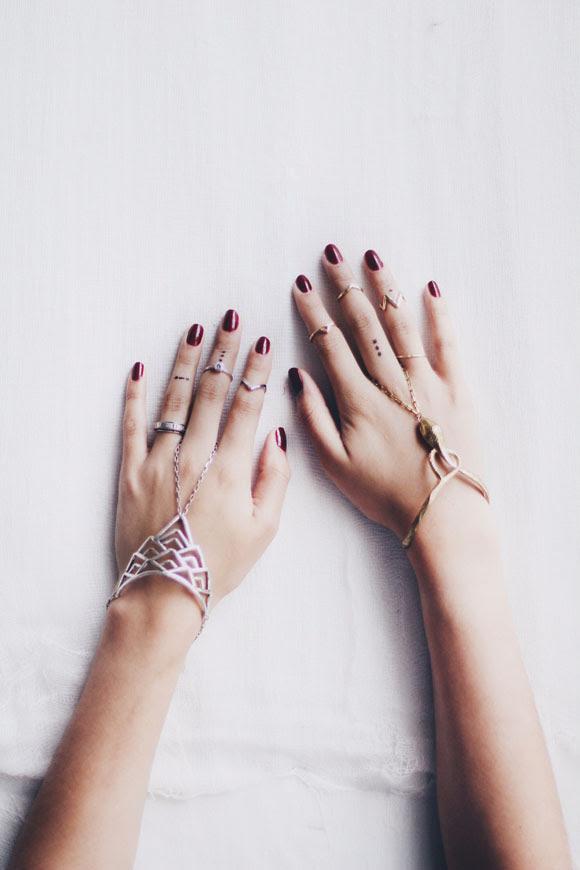 mücevherleri
