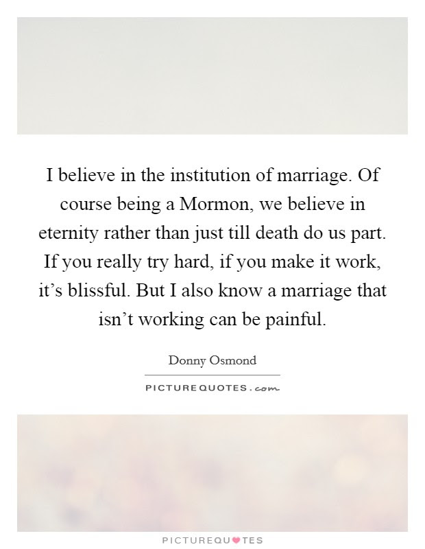 Marriage Being Hard Work Quotes Sayings Marriage Being Hard Work