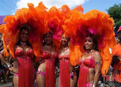 Caribbean Festivals, Caribbean Festival, Caribbean Music