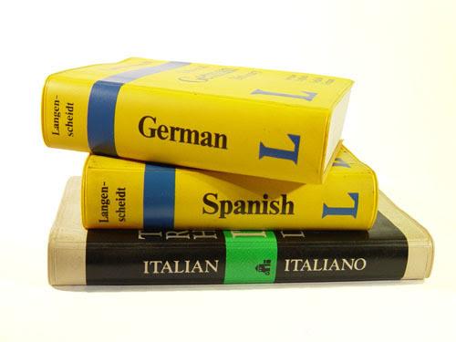 ngoại ngữ, thứ trưởng, chuyên môn, tư duy