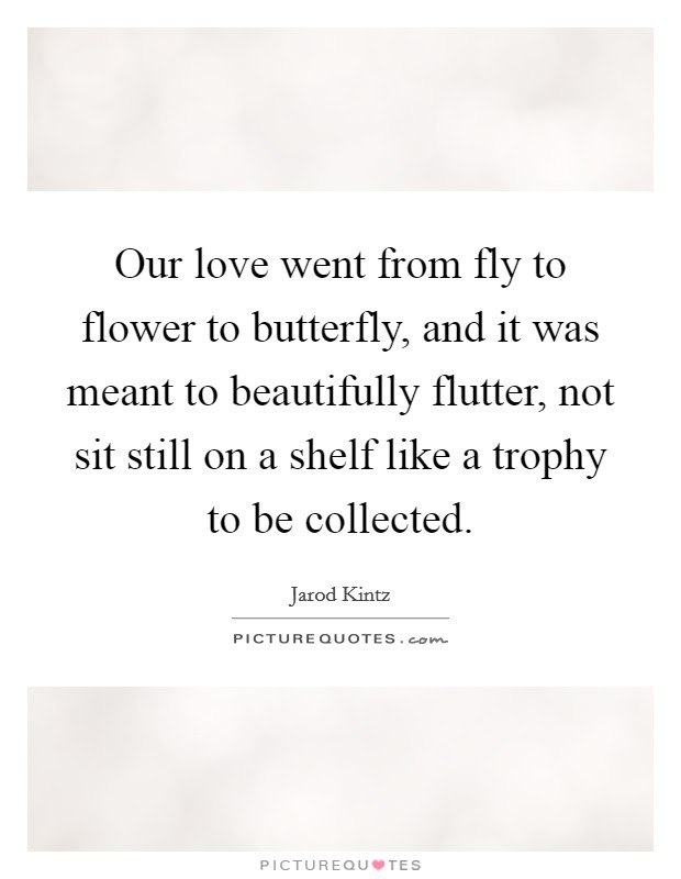 Butterfly Quotes Butterfly Sayings Butterfly Picture Quotes Page 9