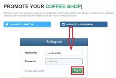 Top 20 Unauthorized Instagram Apps Statusbrew Blog - 167 86