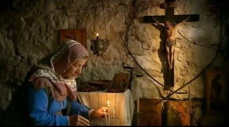 Οι κρυπτοχριστιανοί αποτελούν για το Πατριαρχείο το κρυφό ποίμνιο.Είναι παντού