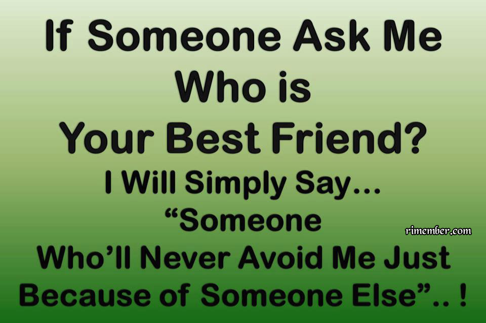 Quotes About Group Of Friends 120 Quotes