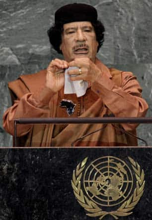 http://www.cbc.ca/gfx/images/news/photos/2009/09/25/gadhafi-306-7372074.jpg