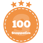 Top Snappetizer 100+