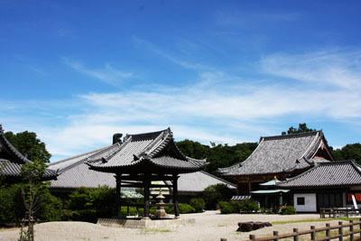 yashimaji.jpg