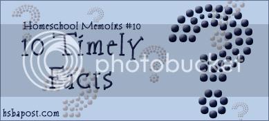 http://i174.photobucket.com/albums/w108/hsbawards/Homeschool%20Memoirs/hm10.png