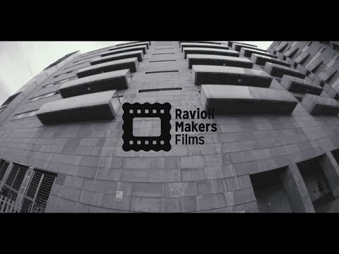 Ravioli Makers - Simple (Video) 2017 [España]