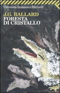 More about Foresta di cristallo