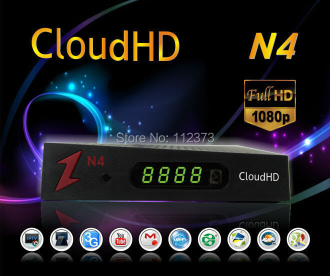 http://g01.a.alicdn.com/kf/HTB1bA3MHVXXXXXGXpXXq6xXFXXXj/Nuvem-HD-N4-DVB-S-HD-receptor-de-sat%C3%A9lite-sem-suporte-IKS-Cccam-Newcam.jpg