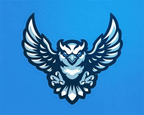 kumpulan logo squad mobile legends  aov hd gratis