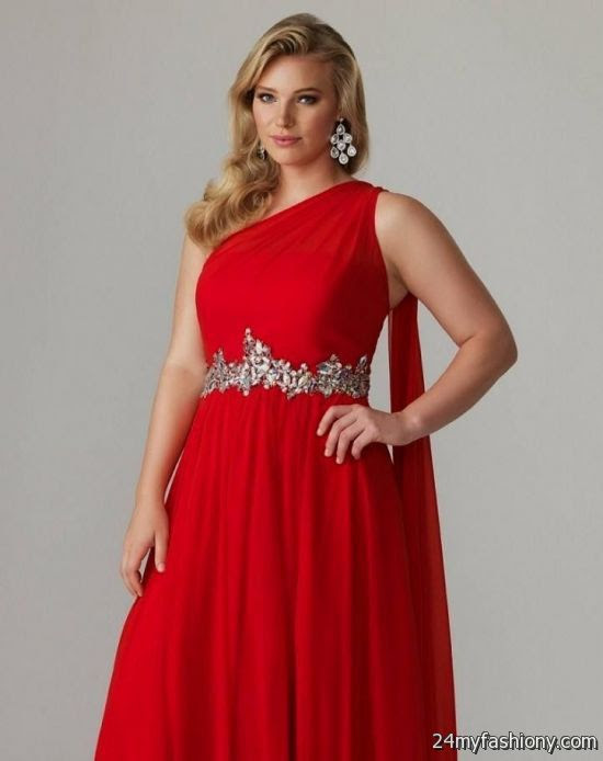 Cool Wedding Dresses For Young Plus Size Bridesmaid Dresses Red