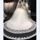 Online Get Cheap Nice Wedding Dress  Aliexpress.com