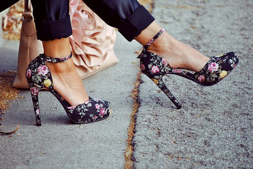 Fashion,floral,heels,shoes,floral,print-a0f2ef4f90f3fa385b28ba6f7bee1ba3_h_large_large
