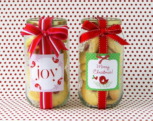 Cookie Jar both