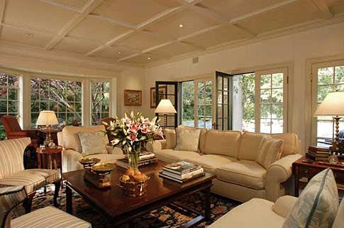Online Home Interior Design on Home Interior Design Online And Interior Design Ideas 1 Jpg