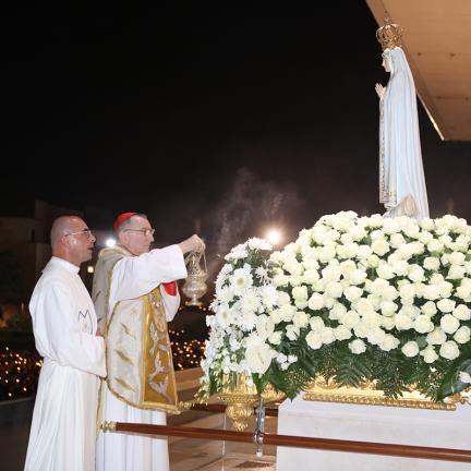 Secretário de Estado do Vaticano critica valores promovidos pela sociedade de informação