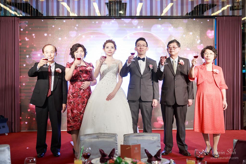 雅悅會館婚禮紀錄-11