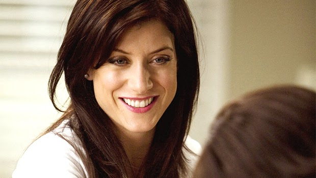 Kate Walsh Teases A Return To 'Grey's Anatomy' 14 Years After Leaving: The Show 'Changed My Life'