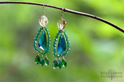 Professional Maine Photography   Reflections Jewelry
