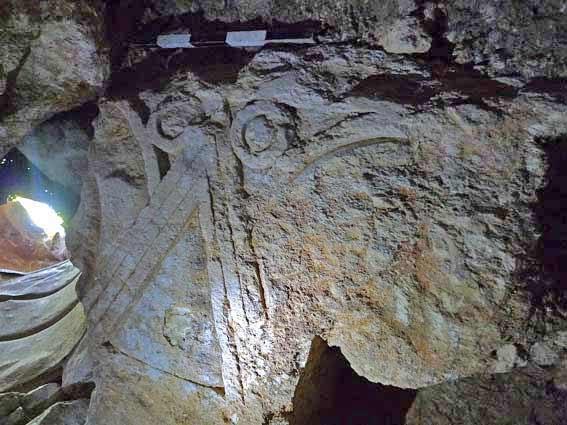 http://www.hadashot-esi.org.il/Images//6087-4.jpg