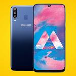 Samsung presenta la nueva serie Galaxy M - Samsung Newsroom Mexico